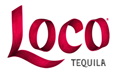 Loco Tequila